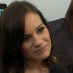 Kara DioGuardi Talks 'Platinum Hit,' 'American Idol' & 'The X Factor'