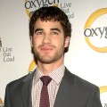Darren Criss Talks 'Glee' Reality Show, New Warblers Album & Possible 'Glee' Spin-Off