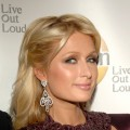 Paris Hilton attends Oxygen Media&#8217;s 2011 upfront presentation at Gotham Hall in New York City on April 4, 2011 