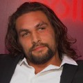 CinemaCon 2011: Jason Momoa On Remaking 'Conan The Barbarian'
