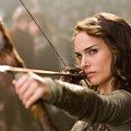 "Natalie Portman in Universal Pictures' ""Your Highness"" - 2011"