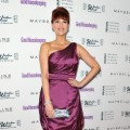 Sara Rue attends Good Housekeeping&#8217;s Annual Shine on Awards honoring remarkable women at Radio City Music Hall on April 12, 2011 in New York City