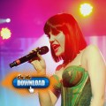 On The Download: Jessie J's 'Who You Are'