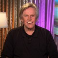 Access Hollywood Live: Gary Busey Endorses Donald Trump For President