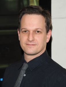 """The Good Wife's"" Josh Charles attends the Broadway opening night of ""The Mother****** with the Hat"" at Gerald Schoenfeld Theatre, NYC, on April 11, 2011"