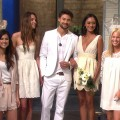 Access Hollywood Live: Get Earth-Friendly With H&M's Conscious Collection