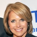 "Katie Couric attends the ""Make That Call"" For Colon Cancer Screening campaign launch at the Monahan GI Center at NewYork-Presbyterian/Weill Cornell in New York City on March 1, 2011"