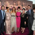 Access Extended: 'Bridesmaids' Premiere, Los Angeles