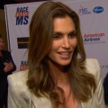 Cindy Crawford: What's Her Favorite Moment At The Royal Wedding?