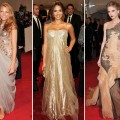 Costume Institute Gala Honors Alexander McQueen