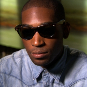 Discover The Music Of Tinie Tempah