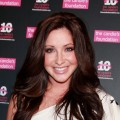 Bristol Palin attends the Candie's Foundation 2011 event to prevent benefit gala at Cipriani 42nd Street in New York City on May 3, 2011