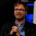 Rainn Wilson: What Will Dwight Do If He Becomes The New &#8216;Office&#8217; Boss?