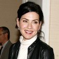 'Good Wife' Star Julianna Margulies On The Schwarzenegger Scandal: 'It's Life Imitating Art'