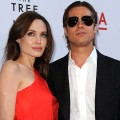 Access Extended: Brad Pitt's 'The Tree Of Life,' LA Premiere