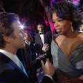 Oprah's Best Access Moments