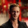 Alexander Skarsgard as Eric Northman on &#8220;True Blood,&#8221; Season 4, HBO