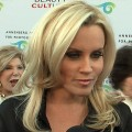 Jenny McCarthy: &#8216;Beauty&#8217; Is Within (May 19, 2011)