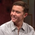 Scotty McCreery On His Single 'Love You This Big': Why Did It Almost Not Happen?