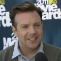 Jason Sudeikis: Is Hosting The 2011 MTV Movie Awards Easier Than An Episode Of 'SNL'?