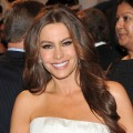 Sofia Vergara On Kate's Royal Wedding Dress: 'It's Exactly The Same Dress My Aunt Wore 35 Years Ago!'