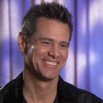 Jim Carrey On Being A Grandfather: Its 'Pure Bliss!'