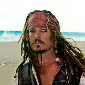 Film Fan Forum: Does &#8216;Pirates of the Caribbean: On Stranger Tides&#8217; Revitalize The Series Or Sink It?