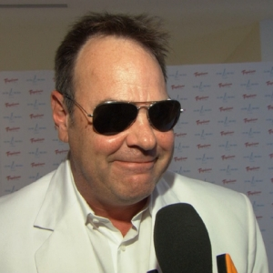 Dan Aykroyd On 'Ghostbusters 3': 'We Hope To Make The Movie With Bill Murray!'
