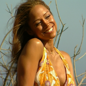 Access Archives: Stacey Dash Staying Young & Beautiful