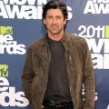 2011 MTV Movie Awards: Patrick Dempsey On 'Grey's Anatomy': Is The Next Season His Last?