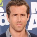 Will Ryan Reynolds Pucker Up At 2011 MTV Movie Awards?