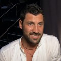 Maksim Chmerkovskiy Sets The Record Straight On Ukrainian 'Bachelor' Proposal