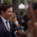 Peter Facinelli: It Was A 'Nightmare' Filming The Wedding Scene In 'Breaking Dawn'