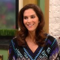 Access Hollywood Live: Jami Gertz On &#8216;The Lost Boys&#8217; Being &#8216;The Original Vampire Movie&#8217; &amp; Working With Robert Downey Jr.