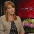 Sarah Ferguson: How Did Oprah Winfrey Change Her Life?