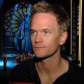 Neil Patrick Harris Gears Up For The Tony Awards