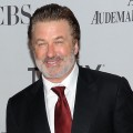 Stars Weigh In On Alec Baldwin's Possible Run For Mayor Of New York City