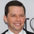Jon Cryer Has 'Nothing But Gratitude' For Charlie Sheen's Contributions To 'Two And A Half Men'