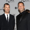 Matt Stone & Trey Parker Are 'Excited' & 'Nervous' For Their First Tony Awards