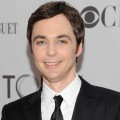 Jim Parsons Talks Performing On Broadway : 'It's A Very Rewarding Experience'