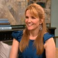 Access Hollywood Live: Lea Thompson's Nude Scene With Tom Cruise - Did He Have 'All The Right Moves'?