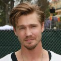 Is Chad Michael Murray Returning To 'One Tree Hill'?