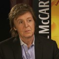 Paul McCartney: Will There Ever Be Another Band Like The Beatles?