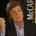 Paul McCartney: How Did The Beatles Maintain The Originality Of Their Music?