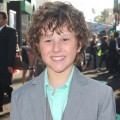 Did Justin Timberlake Teach Nolan Gould What 'Friends With Benefits' Means?