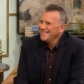 Access Hollywood Live: Three Things You Don't Know About… Paul Reiser