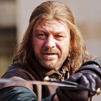 Sean Bean DL