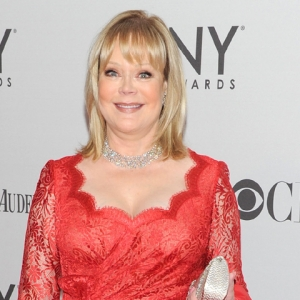 2011 Tony Awards: Candy Spelling Talks Celebrating Tori Spelling's Daughter's 3rd Birthday