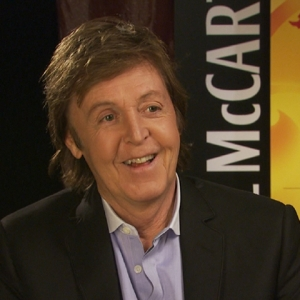 Paul McCartney On The Beatles Almost Reuniting On 'Saturday Night Live': Why Didn't It Happen?