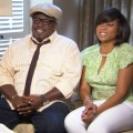 Access Extended: Cedric The Entertainer & Taraji P. Henson Talk 'Larry Crowne'